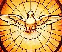 Espírito Santo 7