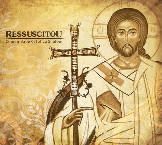 Ressuscitou2