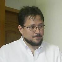 marcos_grillo_200_200