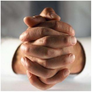 Oração (2)
