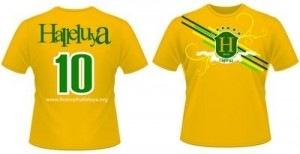 tn_camiseta_Halleluya_COPA-e1274730390211-300x154