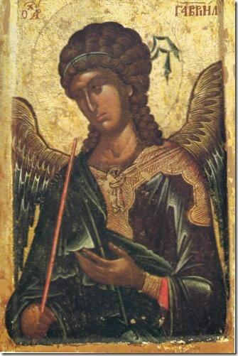anjo11