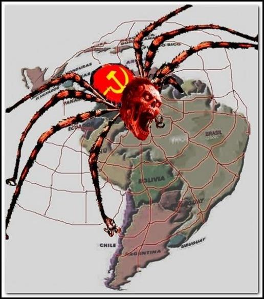 aranha-comunista_02