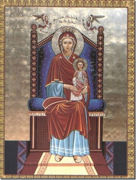 panaghia19