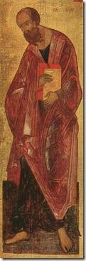 apostolo1