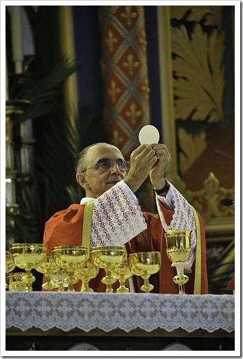 Eucaristia 6