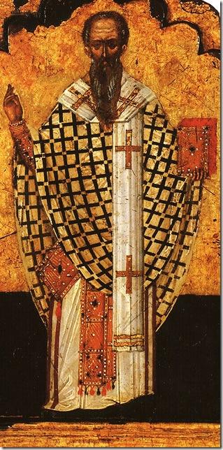 s_dionisio_areopagita_bispo_atenas