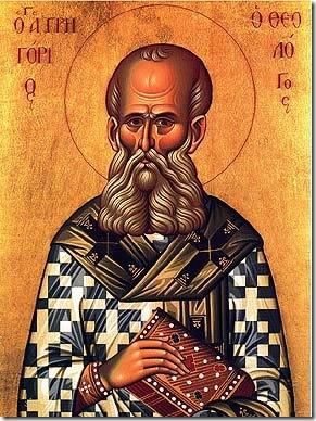s_gregorio_teologo