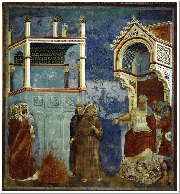 Sao_Francisco_de_Assis_diante_do_sultao,_Giotto_di_Bondone_(1267-1337)