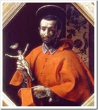 São Carlos Borromeu4