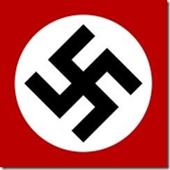 suastica-nazismo