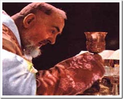 Santa Missa_Pe Pio