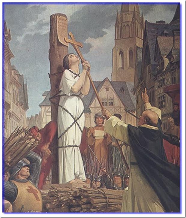 Santa Joana D Arc2