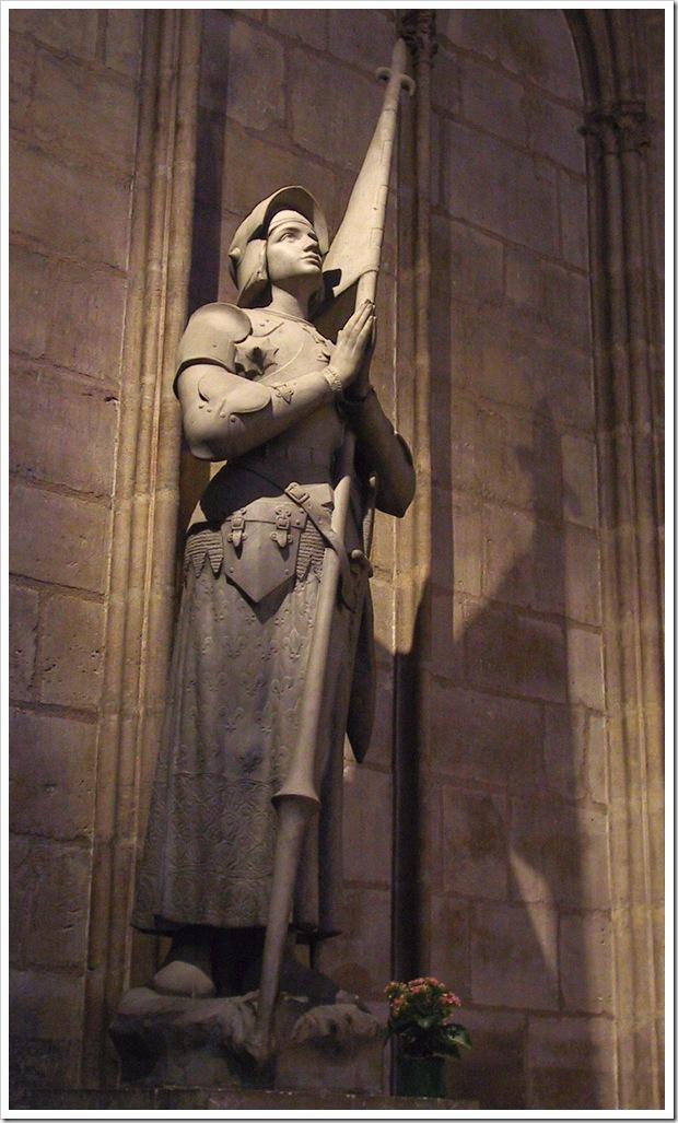 Santa Joana D Arc3