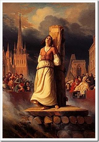 Santa Joana D Arc4