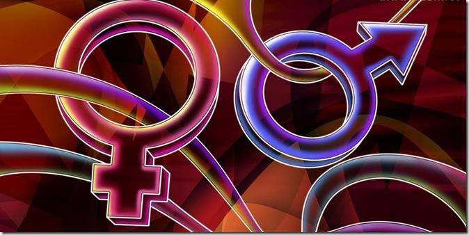 Simbolo-Masculino-e-Feminino