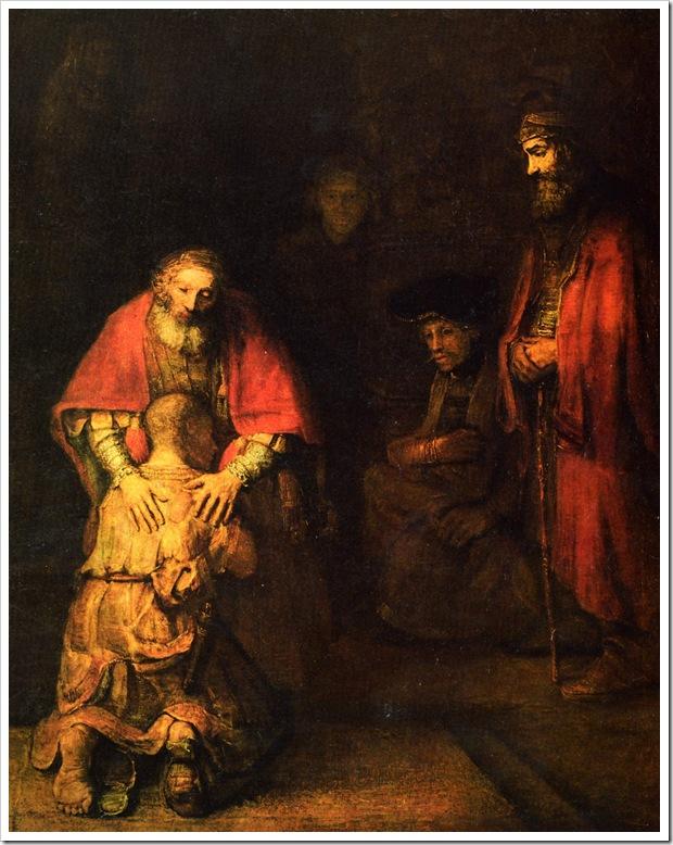 Rembrandt_Prodigue
