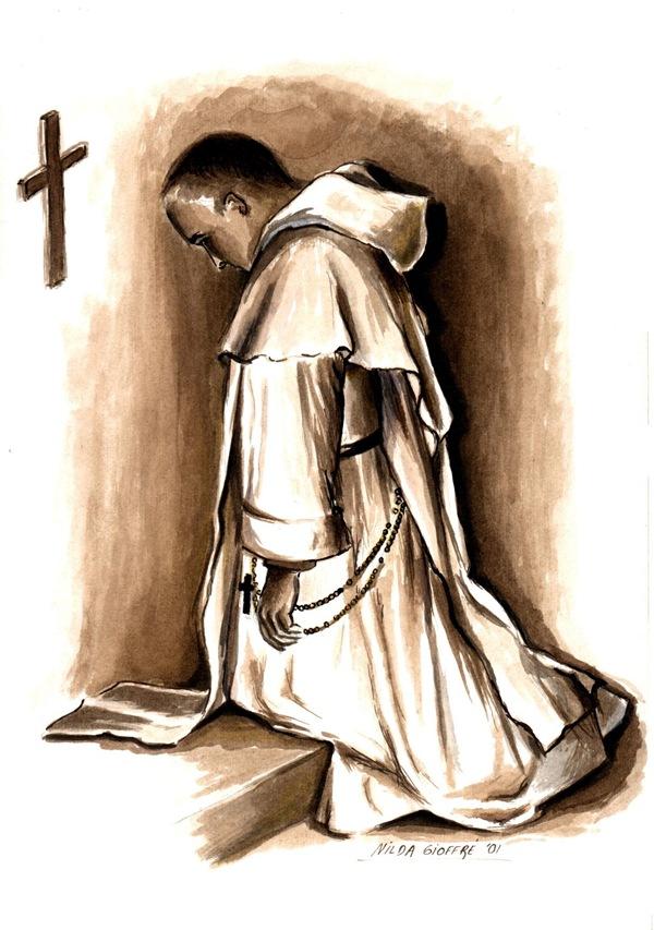 sacerdote2222