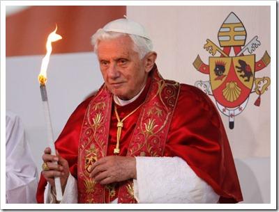 Bento XVI na Alemanha_vigília2