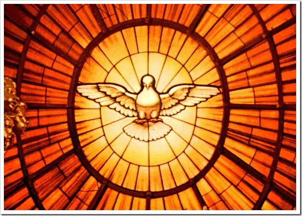 Espírito Santo 1