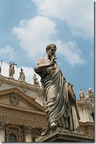 Vaticano_SPedro4