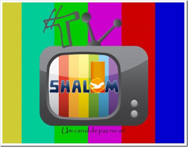 TV Shalom