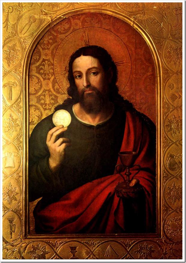 Jesus_Eucaristia