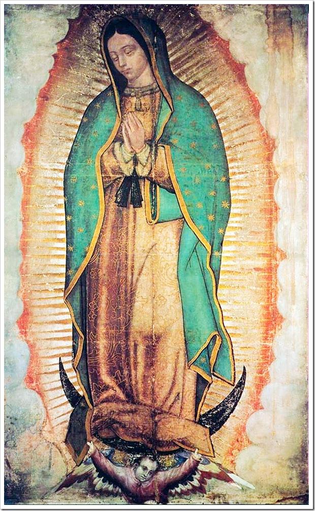 Nossa_Senhora_de_Guadalupe