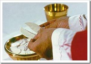 Eucaristia5