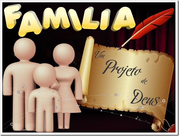 familiaprojeto