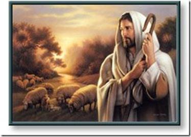 the_lord_is_my_shepherd