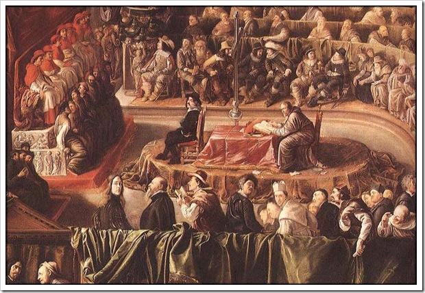 tribunal-eclesic3a1stico-da-inquisic3a7c3a3o-011b-galileu