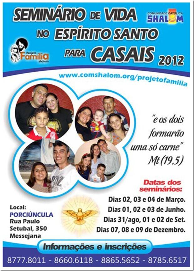SVES_casais