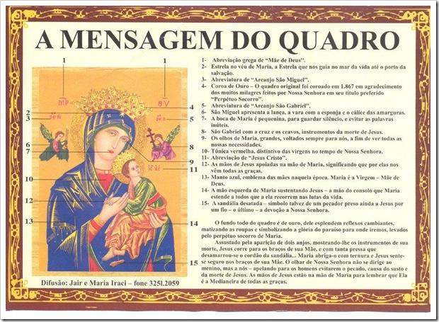 Significado_do_Quadro_Nossa_Senhora_do_Perpétuo_Socorro