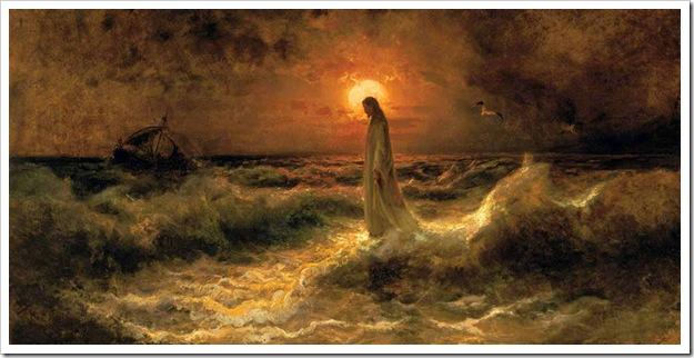 Previous File: ikChristWalkingOnWater_1_3.psd Epson_2_05WP_720uni_2005_0411 Christ Walking On Water
