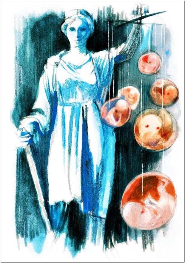 aborto-justiça-leis