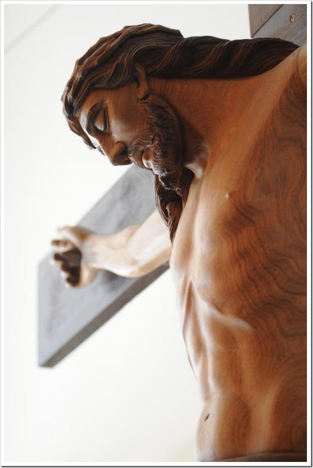 Cruz_Cristo