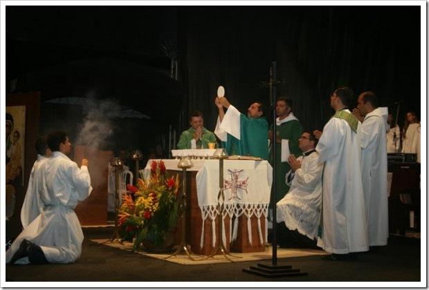 Eucaristia_
