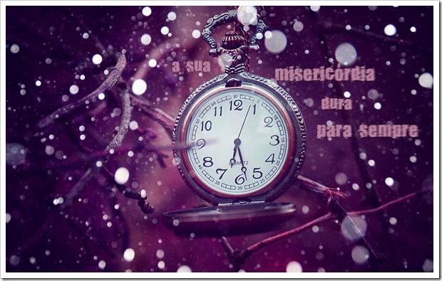 wallpaper-relógio-misericórdia-sempre_1920x1200