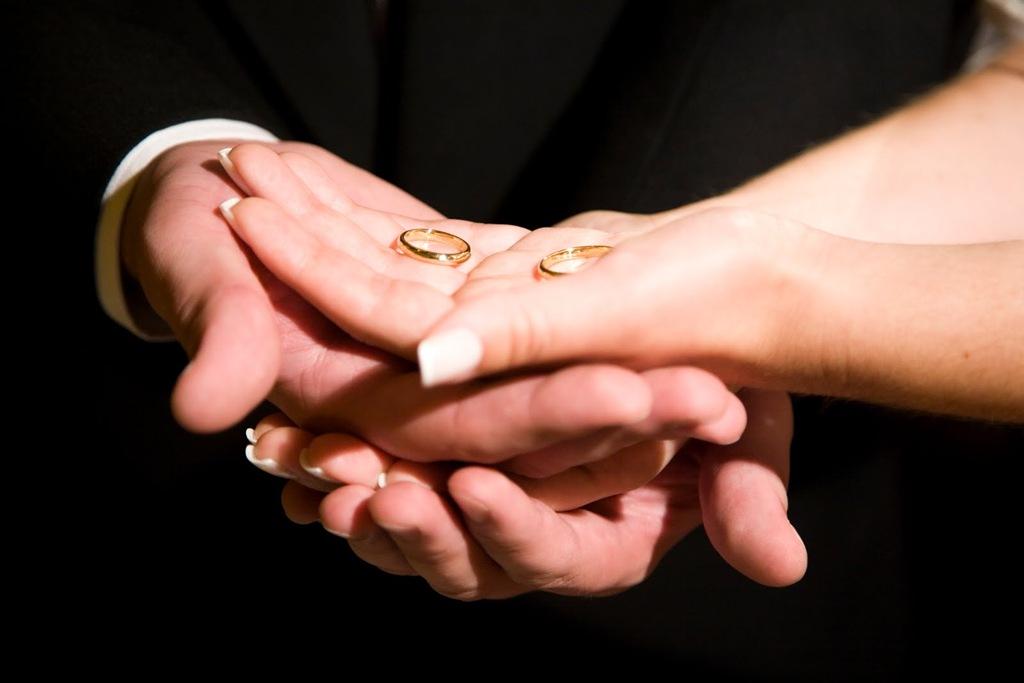 Anular Matrimonio Catolico : As principais causas de nulidade um casamento